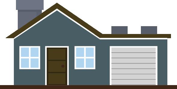 Home loans under $100k?